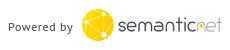 Semantic Net logo